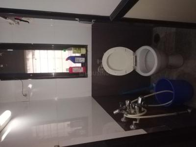 Gallery Cover Image of 580 Sq.ft 1 BHK Apartment for buy in Powai for 11500000