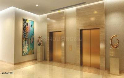 Gallery Cover Image of 800 Sq.ft 3 BHK Apartment for buy in Vikhroli East for 14900000