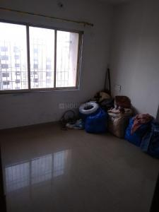 Gallery Cover Image of 1200 Sq.ft 2 BHK Apartment for buy in Umbergaon Town for 2550000