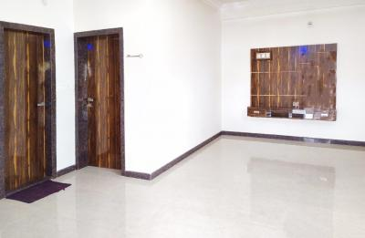 Gallery Cover Image of 300 Sq.ft 1 BHK Independent House for rent in Margondanahalli for 12000