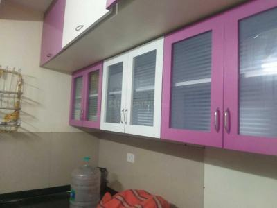 Gallery Cover Image of 425 Sq.ft 1 BHK Independent House for buy in Lower Parel for 11500000