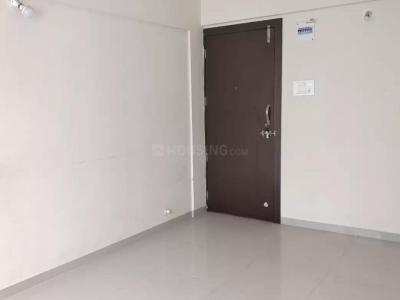 Gallery Cover Image of 650 Sq.ft 1 BHK Apartment for rent in Bibwewadi for 15000