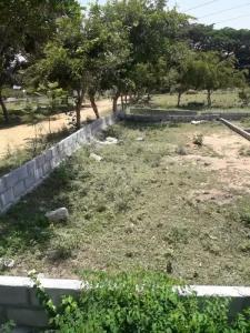 3000 Sq.ft Residential Plot for Sale in Basavanapura, Bangalore
