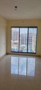 Gallery Cover Image of 925 Sq.ft 2 BHK Apartment for buy in Chembur for 15000000