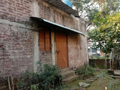 Gallery Cover Image of 1500 Sq.ft 3 BHK Independent House for buy in Barasat for 8800000