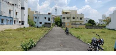 1875 Sq.ft Residential Plot for Sale in Rajakilpakkam, Chennai