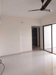 Gallery Cover Image of 1070 Sq.ft 2 BHK Apartment for rent in Wagholi for 12000
