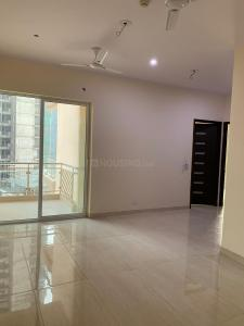 Gallery Cover Image of 1650 Sq.ft 3 BHK Apartment for rent in Noida Extension for 15000