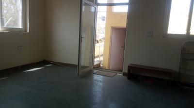 Gallery Cover Image of 750 Sq.ft 1 BHK Independent Floor for rent in DDA D7 Vasant Kunj, Vasant Kunj for 20000