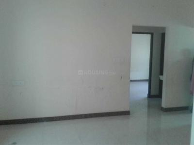 Gallery Cover Image of 900 Sq.ft 2 BHK Apartment for rent in Jafferkhanpet for 19000