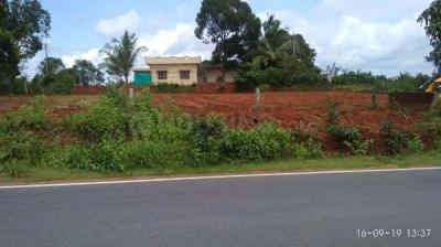 Gallery Cover Image of 1500 Sq.ft 1 RK Independent House for rent in Kundapura for 50000