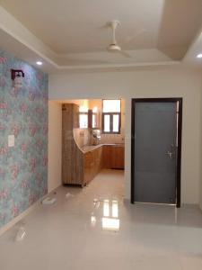 Gallery Cover Image of 855 Sq.ft 2 BHK Independent Floor for buy in Lucky Palm Valley, Noida Extension for 2000000