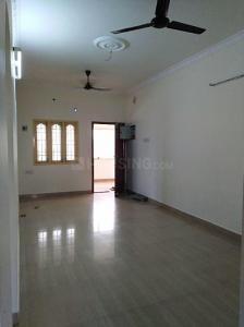 Gallery Cover Image of 900 Sq.ft 2 BHK Apartment for rent in Gerugambakkam for 9000