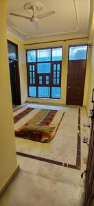 Gallery Cover Image of 2600 Sq.ft 4 BHK Independent Floor for rent in NDA RWA, Sector 51 for 32000