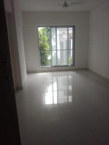 Gallery Cover Image of 1136 Sq.ft 3 BHK Apartment for buy in Vile Parle East for 34000000