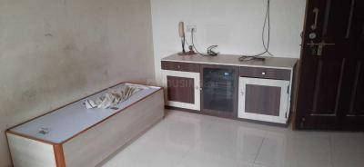 Gallery Cover Image of 500 Sq.ft 1 BHK Apartment for rent in Bandra East for 35000