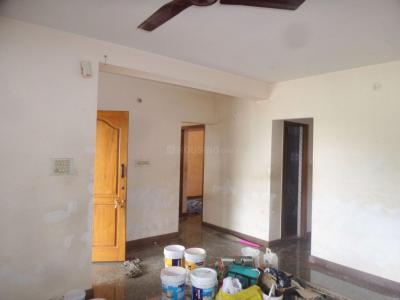 Gallery Cover Image of 900 Sq.ft 2 BHK Independent Floor for rent in Jnana Ganga Nagar for 10000