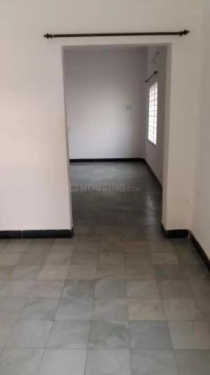 Living Room Image of 2500 Sq.ft 3 BHK Independent House for rent in Sainikpuri for 20000