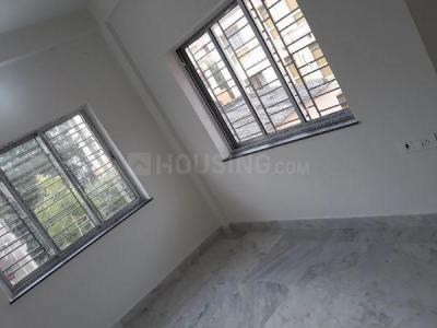 Gallery Cover Image of 838 Sq.ft 2 BHK Apartment for buy in Santoshpur for 4841400