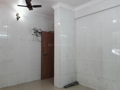 Gallery Cover Image of 380 Sq.ft 1 BHK Apartment for rent in Ghatkopar West for 20000