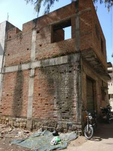 Gallery Cover Image of 1200 Sq.ft 3 BHK Independent House for buy in Lingarajapuram for 7000000