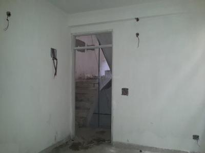 Gallery Cover Image of 450 Sq.ft 1 BHK Apartment for buy in Aya Nagar for 1600000