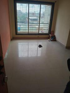 Gallery Cover Image of 580 Sq.ft 1 BHK Apartment for rent in Poonam Saffron, Mira Road East for 11000