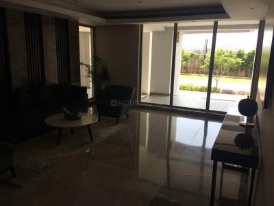 Gallery Cover Image of 1385 Sq.ft 2 BHK Apartment for buy in Paras Dews, Sector 106 for 7200000