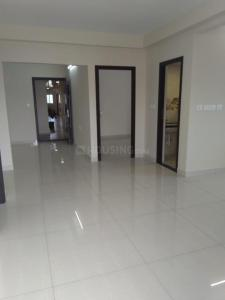 Gallery Cover Image of 2830 Sq.ft 4 BHK Villa for buy in Kompally for 23000000