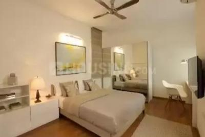 Gallery Cover Image of 1930 Sq.ft 3 BHK Apartment for buy in Brigade Residences, Perungudi for 17254200