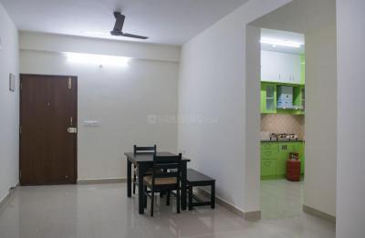 Dining Room Image of Ag2 Innovative Oakgarden Nest in Bhoganhalli