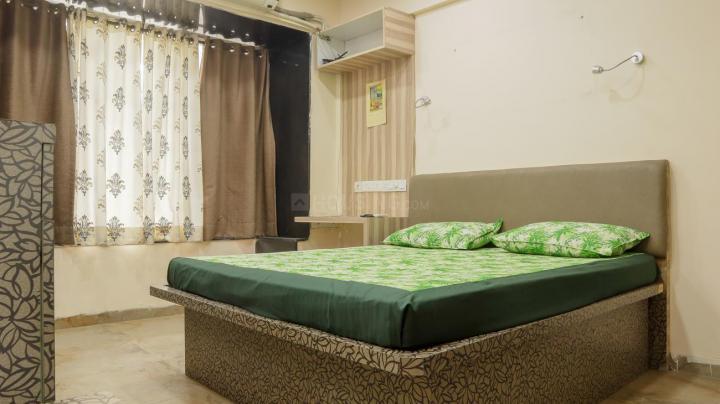 Bedroom Image of 3 Bhk In Celestial City Phase 1 in Ravet