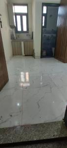Gallery Cover Image of 250 Sq.ft 1 RK Apartment for buy in Fatehpur Beri for 500000