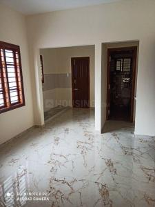 Gallery Cover Image of 1200 Sq.ft 2 BHK Apartment for buy in New Thippasandra for 7500000