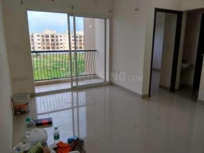 Gallery Cover Image of 576 Sq.ft 1 BHK Apartment for buy in  Tata Value Homes Santorini, Poonamallee for 3000000