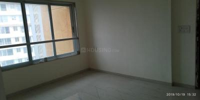 Gallery Cover Image of 470 Sq.ft 1 BHK Apartment for rent in Bhandup West for 28000