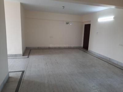 Gallery Cover Image of 1665 Sq.ft 3 BHK Apartment for buy in Shah New Alipore Heights, Behala for 9000000