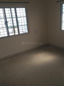 Gallery Cover Image of 950 Sq.ft 2 BHK Independent Floor for rent in Lohegaon for 16000