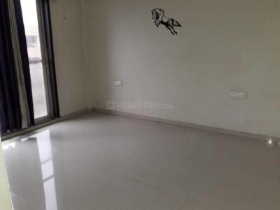 Gallery Cover Image of 1120 Sq.ft 2 BHK Apartment for rent in Tathawade for 20100