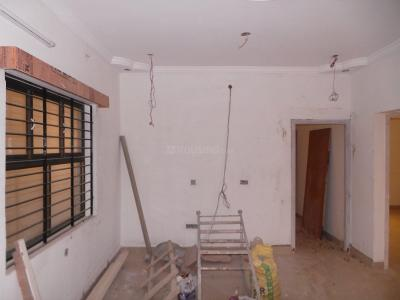 Gallery Cover Image of 894 Sq.ft 2 BHK Apartment for buy in Urapakkam for 3800000