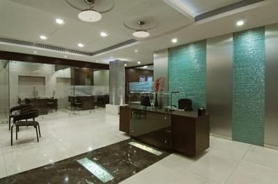 Gallery Cover Image of 2500 Sq.ft 3 BHK Independent Floor for buy in Panduranga Nagar for 11300000