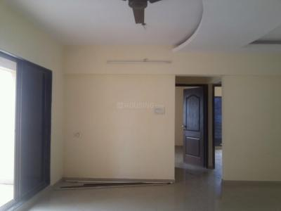 Gallery Cover Image of 1130 Sq.ft 2 BHK Apartment for buy in Kharghar for 10000000