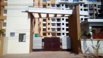 Gallery Cover Image of 1070 Sq.ft 2 BHK Apartment for buy in Vasai East for 5800000