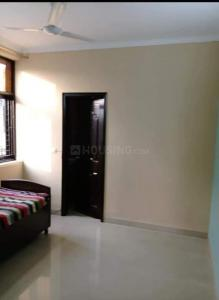 Gallery Cover Image of 904 Sq.ft 2 BHK Independent Floor for rent in Lajpat Nagar for 27000