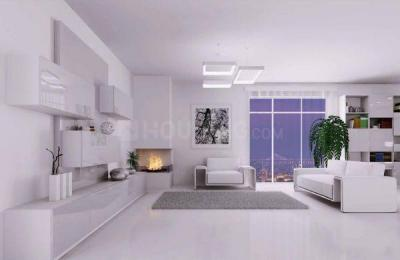 Gallery Cover Image of 1315 Sq.ft 3 BHK Apartment for buy in Wadala for 73100000