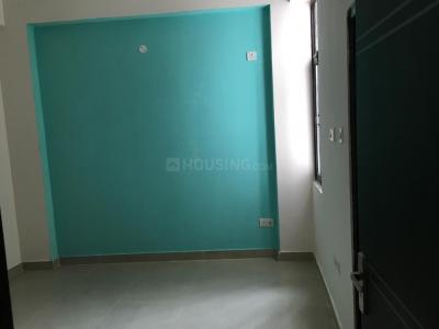 Gallery Cover Image of 925 Sq.ft 2 BHK Independent Floor for buy in Chaukhandi for 2160000
