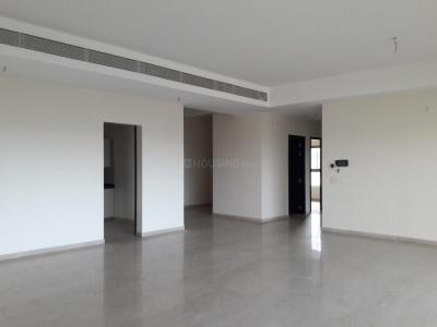 Gallery Cover Image of 4500 Sq.ft 4 BHK Apartment for rent in L&T Emerald Isle, Powai for 200000