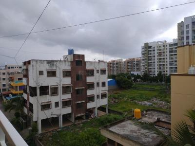 Gallery Cover Image of 960 Sq.ft 2 BHK Independent Floor for rent in Gini Bellina, Lohegaon for 13000