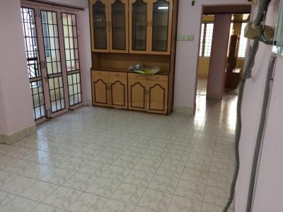 Gallery Cover Image of 1000 Sq.ft 2 BHK Apartment for rent in Nungambakkam for 25000