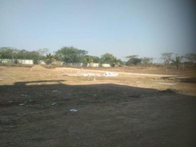 246 Sq.ft Residential Plot for Sale in Chandshi, Nashik